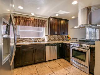 719 San Gabriel Pl - San Diego vacation rentals