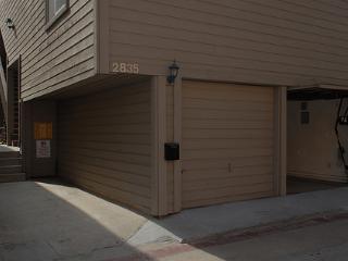 2835 Ocean Front Walk #A - San Diego vacation rentals