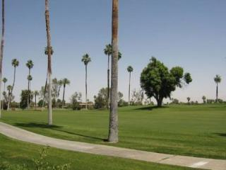 MED15 - Rancho Las Palmas Country Club - 2 BDRM, 2 BA - Rancho Mirage vacation rentals