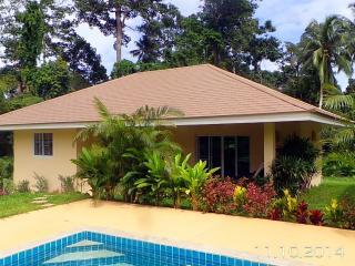 Baan Kanchana - Mae Nam V2 - Mae Nam vacation rentals