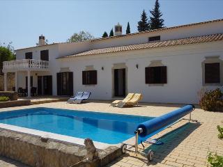 Villa Victoria, Paragil - Loule vacation rentals