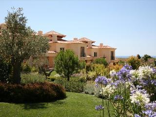 Monte Rei Luxury Resort 4 Bedroom Villa - Monte Gordo vacation rentals