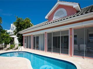 2BR-Fantasea - Grand Cayman vacation rentals