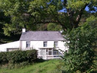 House in Glenties, Donegal, Ireland - Ballybofey vacation rentals