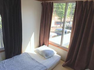 Cozy & Authentic 3BD House: Nishi azabu - Roppongi - Minato vacation rentals