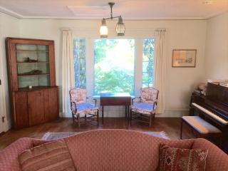979 Seaview Ave - Osterville vacation rentals