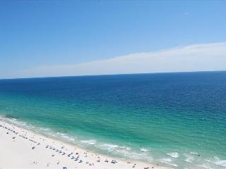 Island Tower 2602 - 502565 25% OFF SPRING RATE! LUXURY PENTHOUSE! Call Today for the best rate! - Alabama vacation rentals