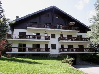 Apt in Lovely Chalet.Bardonecchia - Oulx vacation rentals