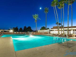 Sun Lakes - Sun Lakes vacation rentals