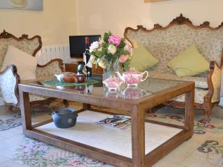 Boutique Apartment Valencia Downtown. 5 Rooms - Valencia vacation rentals