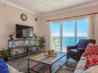Crystal Shores West 805 - Gulf Shores vacation rentals