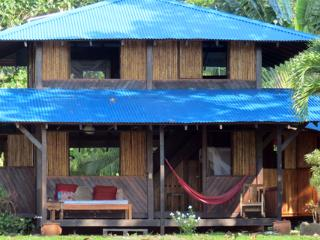 Casa Kumbaya - Re-connect with nature - Puerto Jimenez vacation rentals