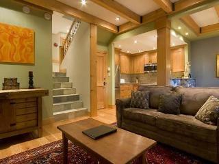 Crystal Ridge #11 - Whistler vacation rentals