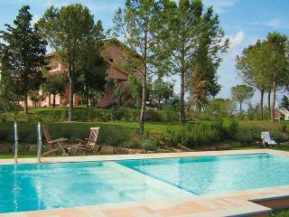 Luxury Villa in Maremma with pool, charme and atmosphere - Grosseto vacation rentals