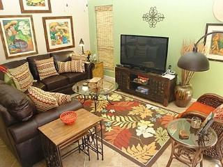 Condo 24 at Coronado Place - Tucson vacation rentals