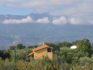 Volcei Farm Holidays - Agerola vacation rentals