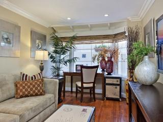 Jasmine North Laguna! Monthly Rental!!! - Laguna Beach vacation rentals