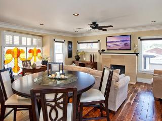 Cedar North Laguna, Beauty, Villa, Monthly rental! - Laguna Beach vacation rentals