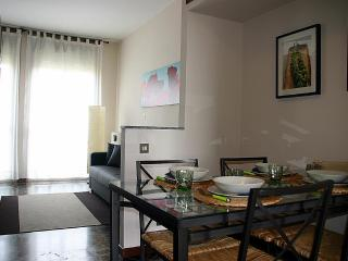 GA Fiera Milano Apartment - Milan vacation rentals