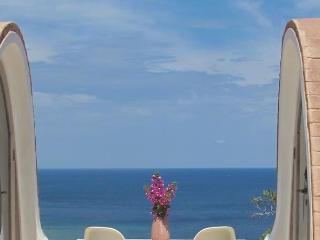 Emerald Bay Villa Lombok - Lombok vacation rentals