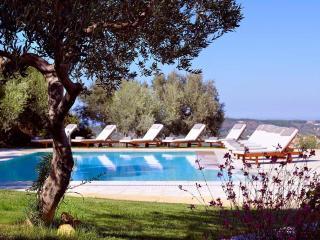 ANDROMEDA Select House at Eliathos - Heraklion Prefecture vacation rentals