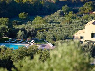 IRIDANOS Family House at Eliathos - Heraklion Prefecture vacation rentals
