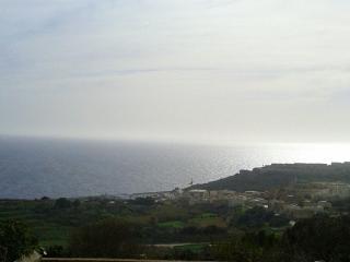 Gozo Nadur - Ghajnsielem vacation rentals