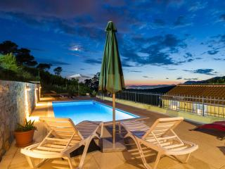 Villa by Split - Escape to privacy - Zrnovnica vacation rentals
