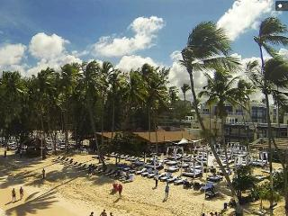 Luxurious Villas In Dominican Republic - Woodston vacation rentals