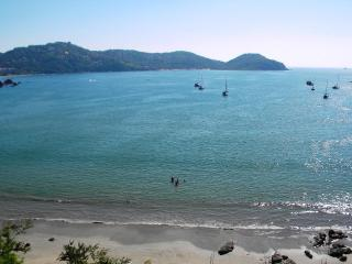 A Room With a View Studio - Zihuatanejo vacation rentals