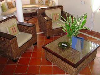 Luxurious Presidential Suites - Constanza vacation rentals
