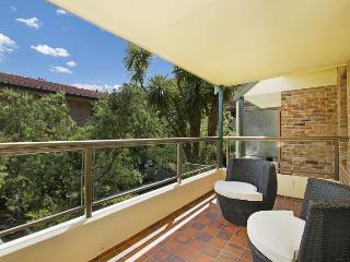 Mosman Adaria - Mosman vacation rentals