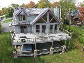 Wispering Heights - McHenry vacation rentals