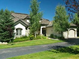 132 Castle Peak Close ~ RA48181 - Edwards vacation rentals