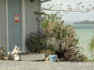 Driftwood Bay of Islands Beachside Cottage Rentals - Kerikeri vacation rentals
