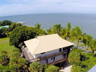 084-Tarpon Lodge - North Captiva Island vacation rentals