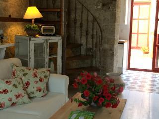 Beautifully Renovated 100- year- old Stone House - Alacati vacation rentals