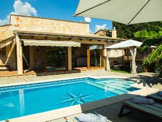 Villa Juana - Inca vacation rentals