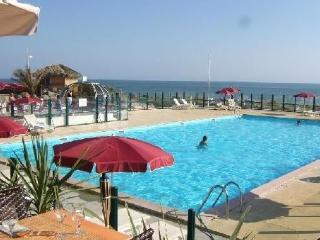APPARTEMENT EN RESIDENCE MER - Chateau-d'Olonne vacation rentals