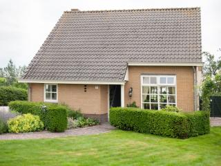 Holiday apartment - Utrecht vacation rentals
