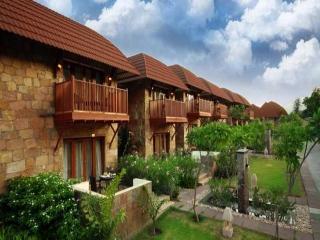 Ananta Spa and Resort Pushkar Rajasthan India - Pushkar vacation rentals