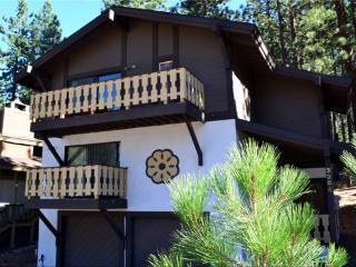 3364 Pinehill - Brinson vacation rentals