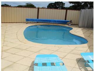 Bright Holiday Home - Carramar vacation rentals