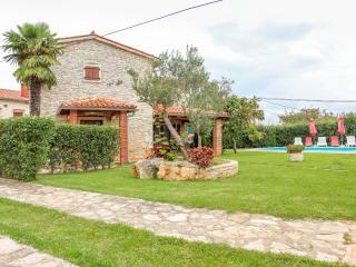 Villa Girasole – lovely winter home - Vodnjan vacation rentals