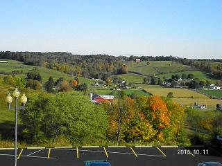 Two Bedroom Suite in Beautiful Ohio Amish Country - Walnut Creek vacation rentals
