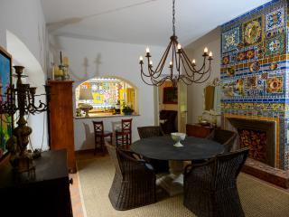 Casa Hernandez in Historic Centro - San Miguel de Allende vacation rentals
