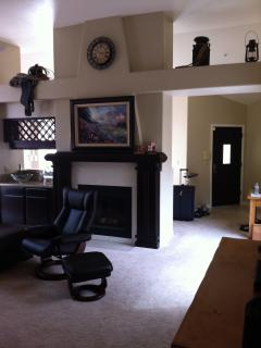 North Scottsdale Home For Rent Close To West World and the PGA - Scottsdale vacation rentals