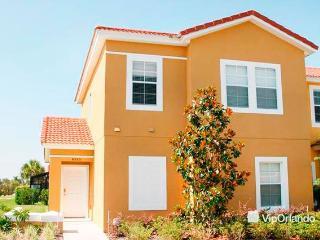 Beautiful VIP Orlando Villa with Private Pool - Baleno - Disney vacation rentals