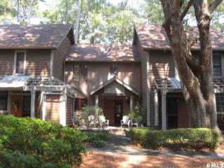 15% Off Fall & Winter Waterford Villa, Shipyard on Golf Course, Pool, Tennis Beach - Hilton Head vacation rentals