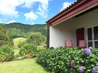 LAKE COTTAGE , São Miguel - Ribeira Grande vacation rentals